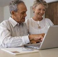 интернет для пожилых.jpg
