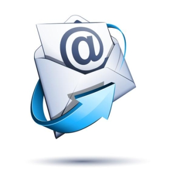 интернет письмо.jpg