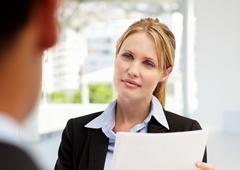 www.pmoney.ru: Как отвечать на личные вопросы на собеседовании