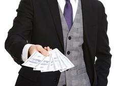 www.pmoney.ru: Лучшие идеи для частного инвестора