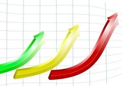 www.pmoney.ru: Куда инвестировать на 2-3 года?