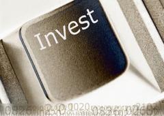 www.pmoney.ru: Альтернативное инвестирование: больше, чем принято считать