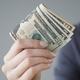 www.pmoney.ru: Время инвестировать в недвижимость