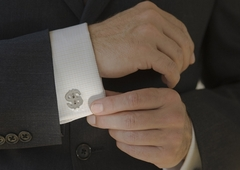 www.pmoney.ru: Как выбрать бумаги для своей торговой стратегии. Часть 2 - ловцы эксклюзива