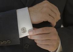www.pmoney.ru: Наброски к портрету российского частного инвестора
