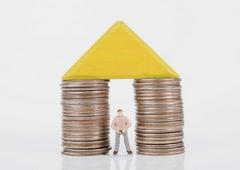 www.pmoney.ru: Коммерческая ипотека в России: уроки кризиса
