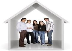 www.pmoney.ru: Ипотека или пенсия?