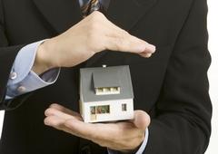 www.pmoney.ru: Как купить квартиру у собственника, не погасившего ипотечный кредит