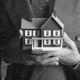 www.pmoney.ru: Как самостоятельно определить максимально выгодные условия ипотеки