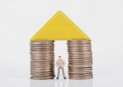 www.pmoney.ru: Как инвестировать с помощью зарубежной ипотеки