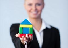 """www.pmoney.ru: Ипотечная """"удавка"""" или как не стать должником?"""