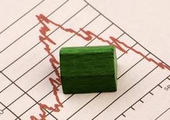 www.pmoney.ru: Когда ипотека безопасна?