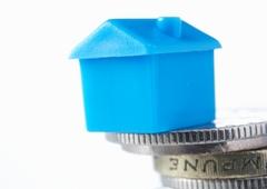 www.pmoney.ru: Обратная ипотека - очередной обман или реальная помощь старикам?