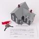 www.pmoney.ru: На что не дадут ипотеку?