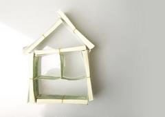 www.pmoney.ru: Ипотека: успеть получить до кризиса