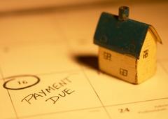 www.pmoney.ru: Шесть ошибок ипотечных заемщиков