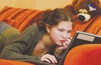 """Работодатели могут отправить трудиться домой тех, кто уже доказал свою «нужность». Фото """"КоммерсантЪ"""""""