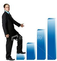 http://www1.istockphoto.com/file_thumbview_approve/1503805/2/istockphoto_1503805_business_success.jpg