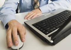 www.pmoney.ru: Исследование профессий. Программист Java