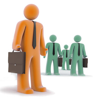 качества для успешной карьеры