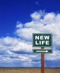 Убойная шпаргалка, как начать новую жизнь: 50 пунктов
