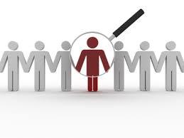 Бизнес на трудоустройстве: как открыть кадровое агентство