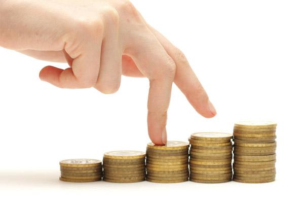 Отношение к деньгам, финансовые цели и кредиты