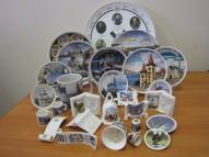 Бизнес-идея: фото на керамике