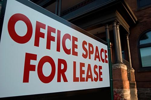 коммерческая недвижимость в лизинг