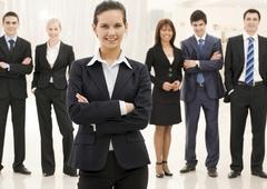 www.pmoney.ru: Строим карьеру в крупной компании