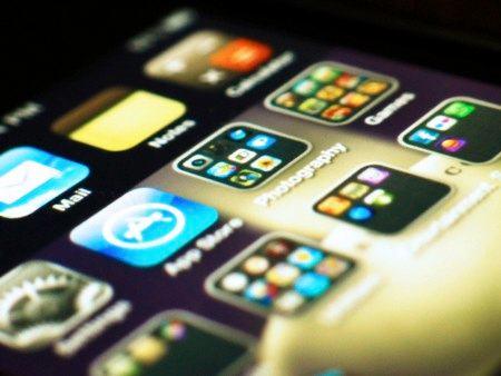 конструктор мобильных приложений: история успеха