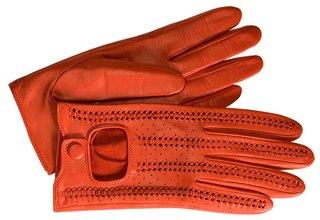 кожаные перчатки.jpg