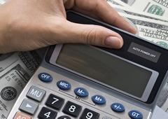 www.pmoney.ru: Невыносимая легкость микрокредита