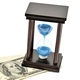 www.pmoney.ru: Просрочка по кредиту: чем грозит и как избежать