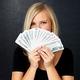 www.pmoney.ru: Почему кредиты популярнее депозитов?