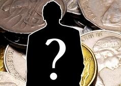 www.pmoney.ru: 10 желанных профессий для банкиров
