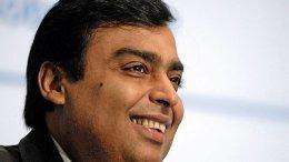 индия, личные финансы, доллар, миллионер, forbes