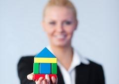 www.pmoney.ru: Каждая пятая квартира в новостройке покупается для перепродажи