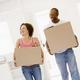 www.pmoney.ru: Кому нужны квартиры с готовой отделкой?