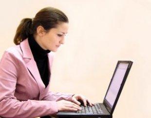 laptop_work_browsing_239175_l.jpg