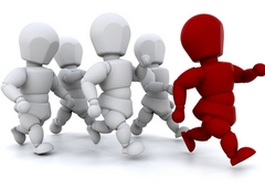 www.pmoney.ru: Куда ведут программы MBA по развитию лидерства?
