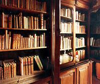 http://www.ruslan.ru:8001/colibry/library.jpg