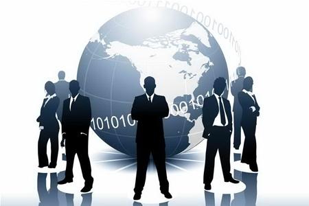 Ведущие ведомые: о последователях выдающихся лидеров