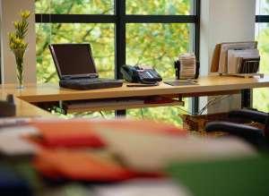 Realto.ru - Куплю офис, магазин, склад: как найти помещение для бизнеса