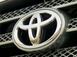 Самый дорогой авто-бренд 2012 года