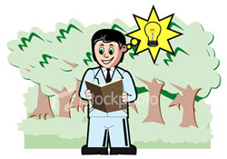 http://www1.istockphoto.com/file_thumbview_approve/2850558/2/istockphoto_2850558_business_idea_man_in_park.jpg