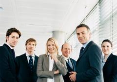 www.pmoney.ru: Категорийные менеджеры начали ловиться в сети помельче