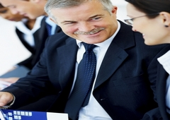 www.pmoney.ru: Исследование профессий. Менеджер по закупкам промышленного оборудования