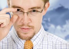 www.pmoney.ru: Исследование профессий. PR-менеджер
