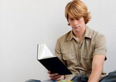 www.pmoney.ru: MBA: рынок труда и карьерные пути